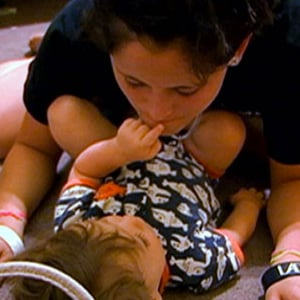 Teen Mom Jenelle Gives Custody of Jace to Her Mother