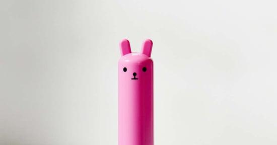 Cute Korean Chap Sticks Better Than Bonne Bell