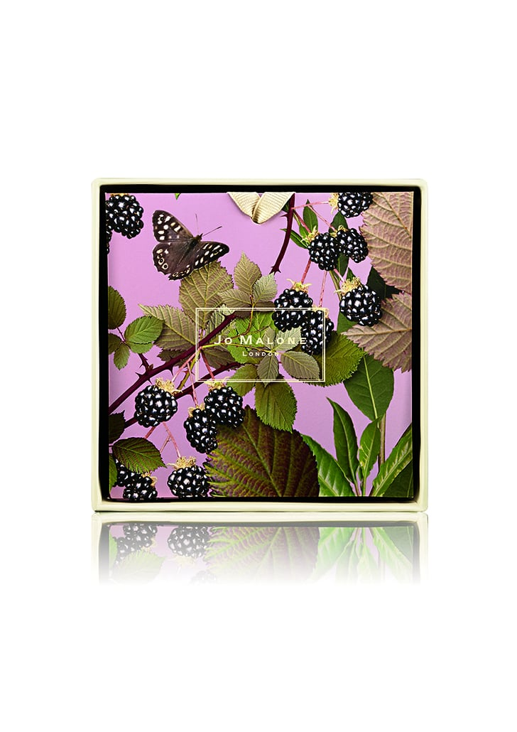 Has Jo Malone Just Created Our Mother's Day Gifts?