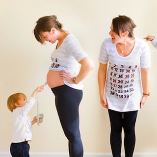 Creative Video and Photo Baby Announcements