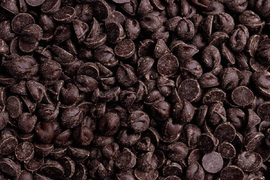 Love Chocolate Chips? You Better Thank Ruth Wakefield