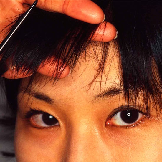 Hairstylists Are Performing Skin Cancer Screenings