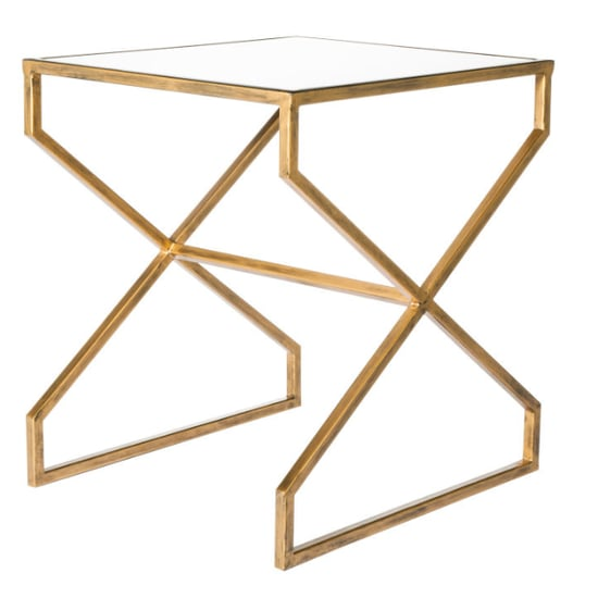Nate Berkus's Target Collection March 2015