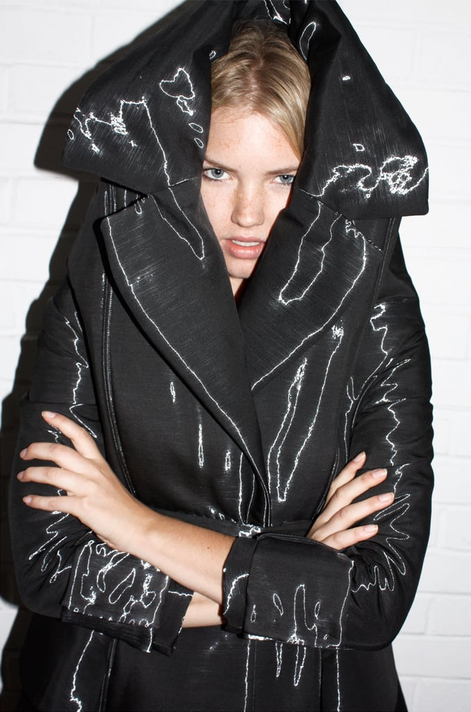 Not Just A Label Stocks Shop for September with Pieces Handpicked by Lara Stone