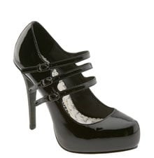 Harajuku Lovers 'Airlie' Mary Jane Pump - What's New - Nordstrom