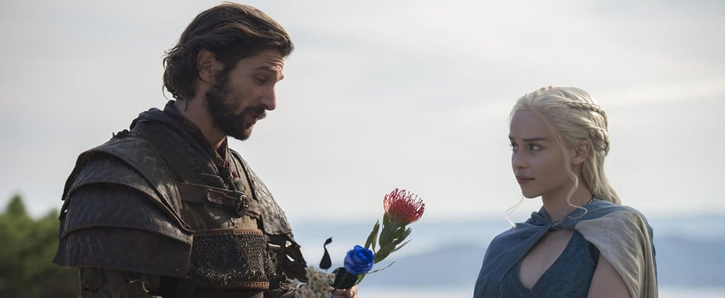 4 Reasons Daenerys Should Be Called the Breaker of Hearts Instead of the Breaker of Chains