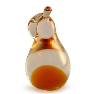 Is It a Fancy Perfume Bottle or Pretty Paperweight?