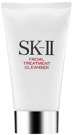 SK-II Facial Treatment Cleanser