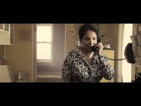 Frankie and Alice Trailer Starring Halle Berry