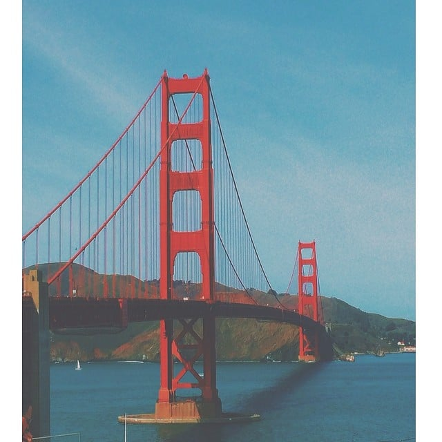 San Francisco Is the Best City For Singles
