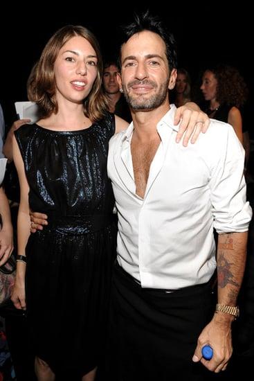 Sofia Coppola to Direct Design Collaboration with Louis Vuitton
