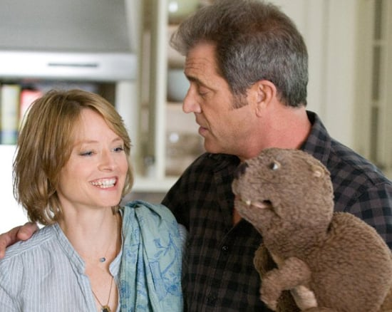 The Beaver Trailer Starring Mel Gibson and Jodie Foster 2010-12-06 07:30:00