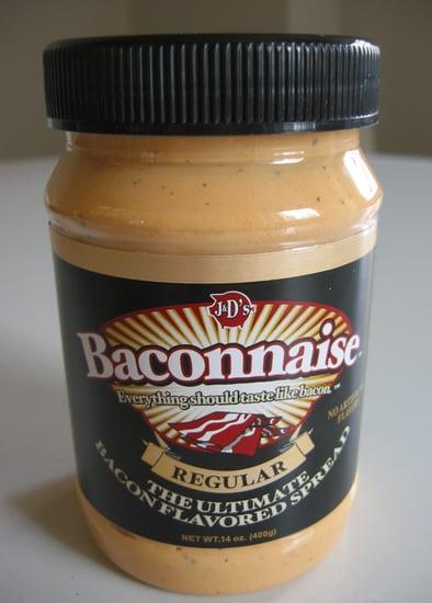 Taste Test: Baconnaise