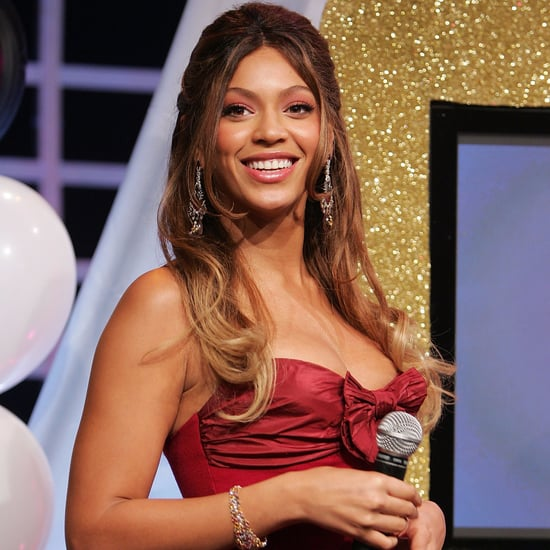 Surprising Facts About Beyonce