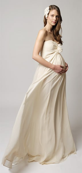 Tina Mak Elissa Dress