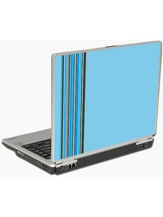 Slap A Lapschtick Onto Your Laptop