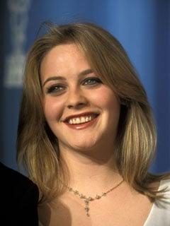 Oscar Beauty Faceoff