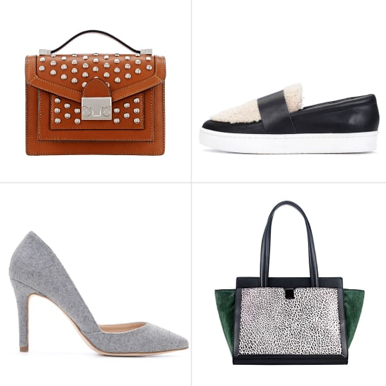 Loeffler Randall Will Make You Want to Fast-Forward to Fall