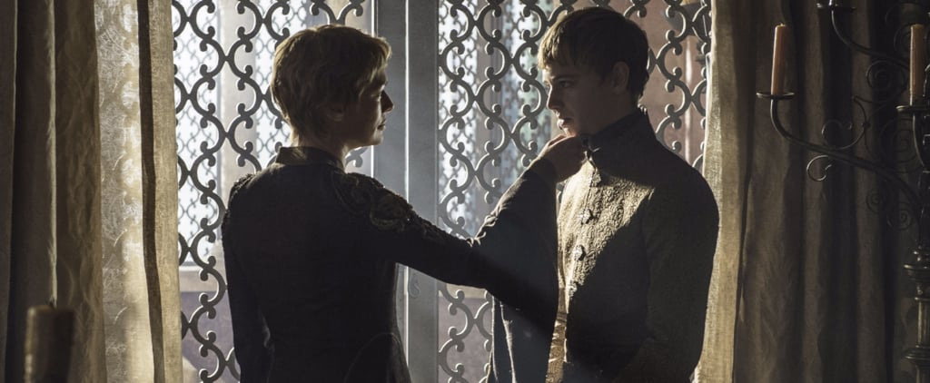 In Case You Need a Refresher, Here's What Happened to Cersei's Kids on Game of Thrones