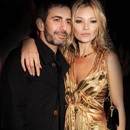 Marc Jacobs 50th Birthday 2013 | Pictures
