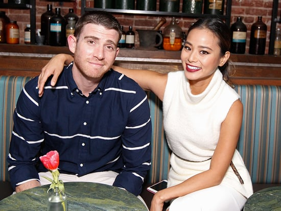 Jamie Chung Reveals What Makes Her Marriage to Bryan Greenberg Work: 'We Respect Each Other'