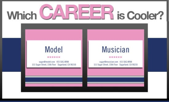 Cool Career Game 2010-09-04 04:00:00