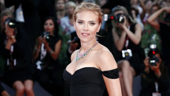 Scarlett Johansson Boyfriends 2016: Who Is Scarlett Johansson Dating Now?