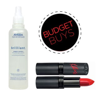 10 Beauty Products Under $20 Including Aveda, Napoleon and More