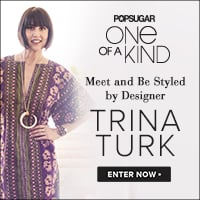 Meet and Get Styled By Designer Trina Turk