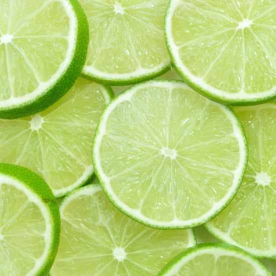 Burning Question: Why Don't Limes Have Seeds?