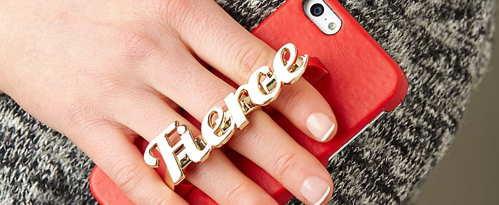 7 iPhone Cases That Are Really Freakin' Useful