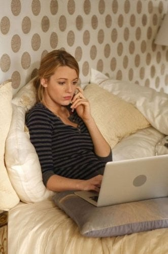 Diary of an Online Dater