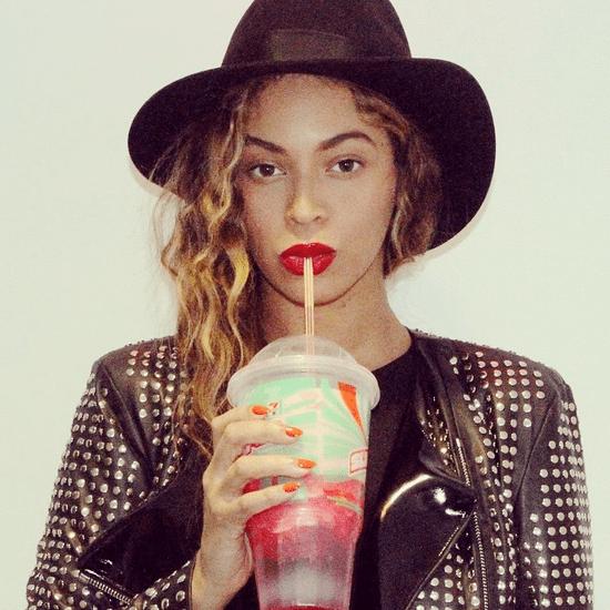 Celebrity Instagram Pictures | Nov. 26, 2014