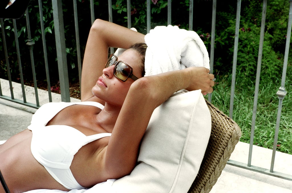 Eva Mendes, 2 Fast 2 Furious