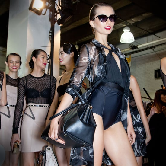 Models Sue New York Agencies for $20 Million