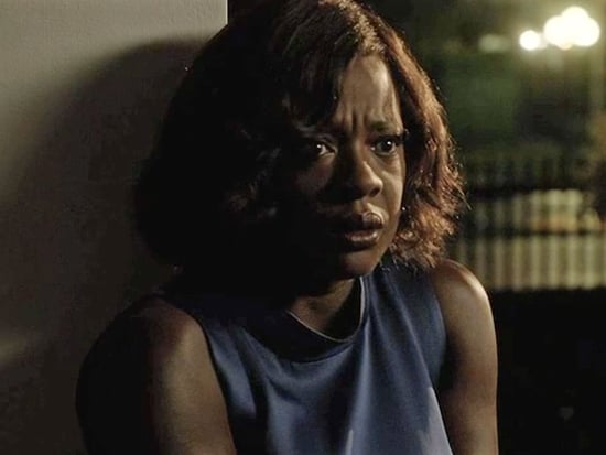 HTGAWM Sneak Peek: How Will Annalise React When Police Come Knocking? (VIDEO)