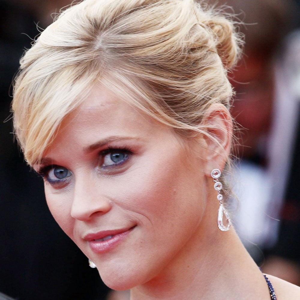 Reese Witherspoon at the Mud Premiere