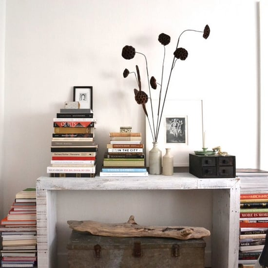 9 Exit Strategies For Your Clutter