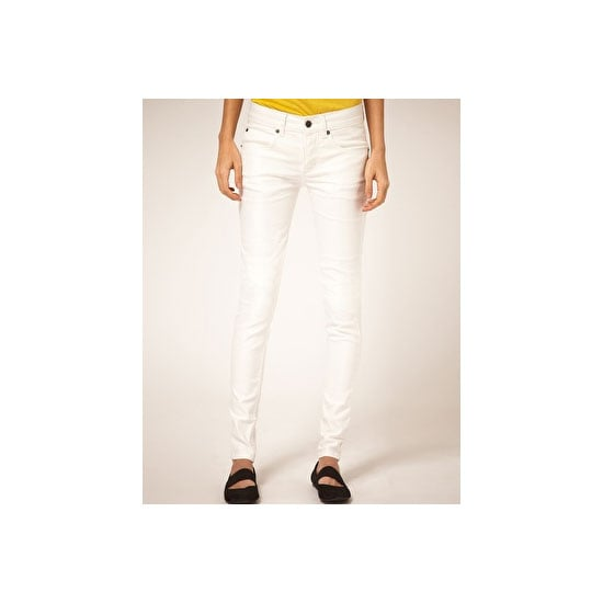 Jeans, approx $41, Cheap Monday at ASOS