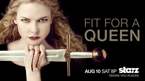 Are You Fit For a Queen?