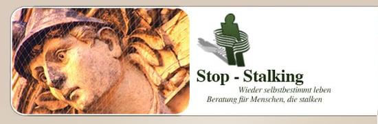 Germany Opens Walk-In Stalker Advice Center