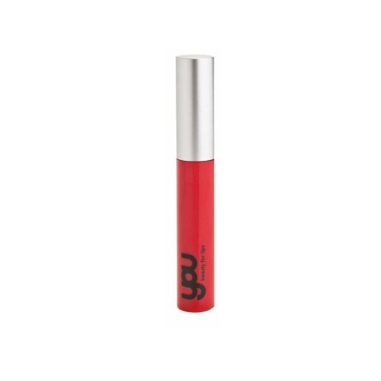 You Beauty Lipgloss in Shade 2, $5.95