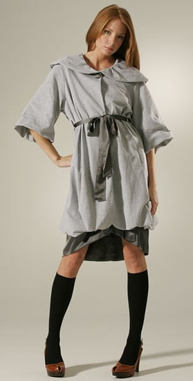 Graham & Spencer Fleece Silk Jacket: Love It or Hate It?