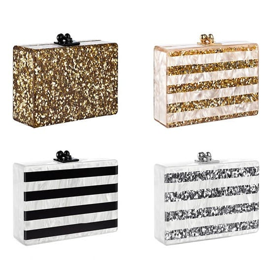 Go Glam Party Hearty Accessories | Shopping