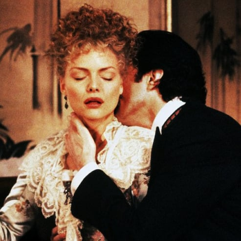Sex in the Gilded Age