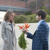 No Strings Attached Red Band Trailer Starring Ashton Kutcher and Natalie Portman
