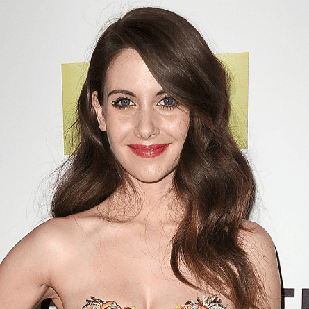 Mad Men's Alison Brie Interview on Trudy Campbell