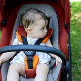 12 Life-Changing Stroller Hacks That Will Make Your Life Easier