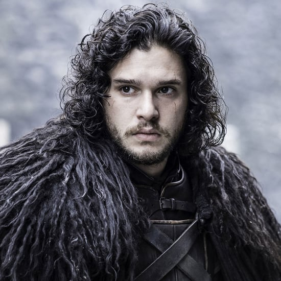 How Will Jon Snow Find Out About His Parents?