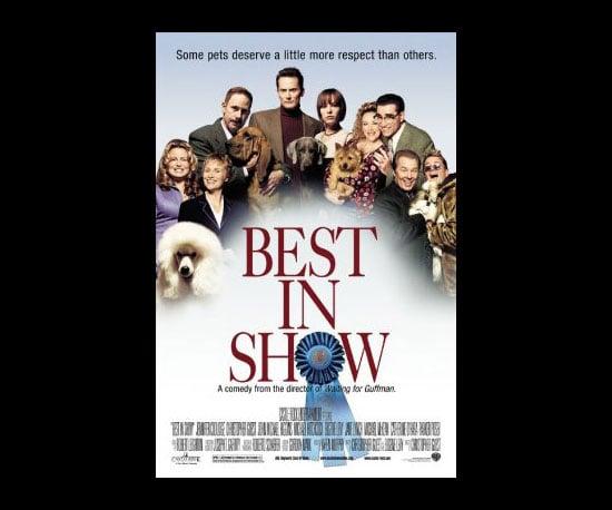 Best in Show (2000)